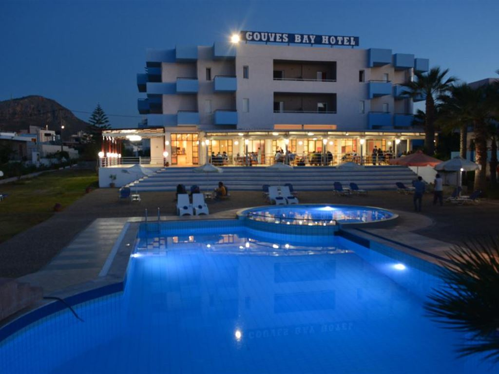 bomo club hotels