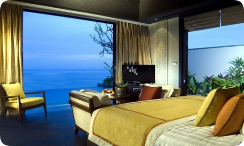 booking платформа за хотели и апартаменти