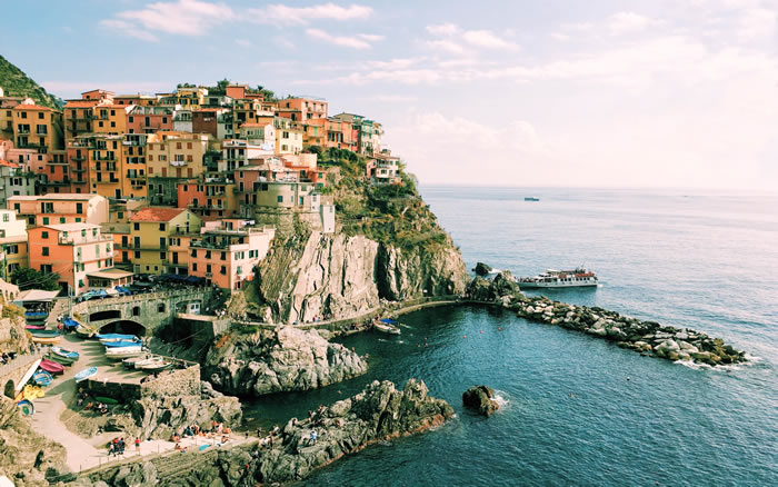 почивки екскурзии хотели самолетни билети espresso travel