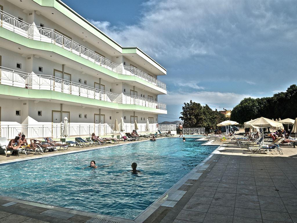 bomo club hotels