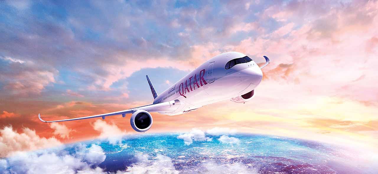 промоции самолетни билети